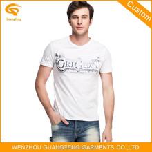 Custom Men Sport Latest New Fashion Collar Tshirt design