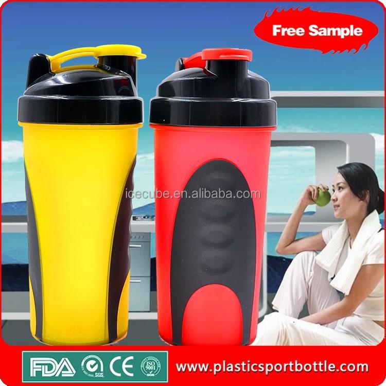 export wholesale protein joyshaker bottle,shaker joyshaker bottle,shaker joyshaker water bottle