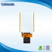 Special Price with capacitive touch panel 2.8 inch 240xRGBx320 dots TFT LCD
