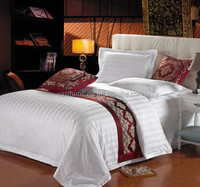 Wholesale Commercial comforter bedding set textile