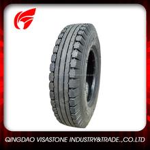 Fornitore porcellana tubo interno per pneumatici da moto 4,50-12
