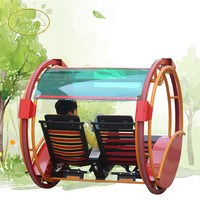 Children Swing Type electric ride on toys