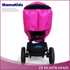 hotsale UV waterproof portable baby stroller raincover