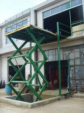 General Industrial Material Handling lifting Equipment