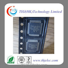 ISP1161A1BM Universal Serial Bus single-chip host and device controller electronic components