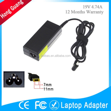 supply all kinds of charger universal laptop