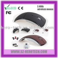cute wireless mouse pc laptop