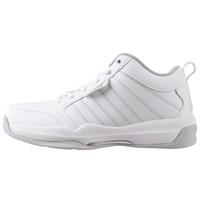 PEAK Cheap Basketball Shoes for Man
