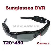 High quality Sunglasses Camera, Sunglasses Camera for Outdoor Sports