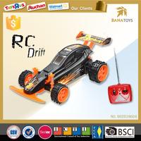 Hot item drift car mini rc radio remote control micro racing car toy