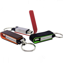 Free logo print promotion gifts usb flash drive string usb flash drive 512gb pen drive low cost
