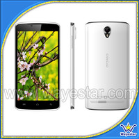 Android 4.2 oem android phone made in China 3g cell phone