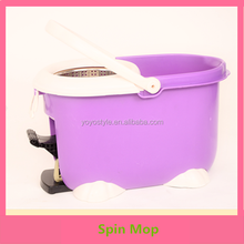 dry cleaning supplies 360 mop with pedal