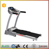 2015 New exercise equipment fitness folding treadmill cover