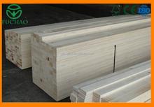 Furniture grade door skin lvl&lvb plywood sheet