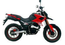 sales promotion 200cc dirt bike JY200GY-23 wholesale motorcycle
