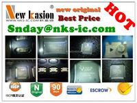 (IC Supply Chain)R6015ANZ LM124J R6785-61 RC1117ST33T LM1108F-1.5