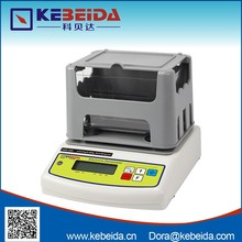 (KBD-300I) High precision electronic densitometer
