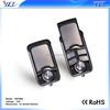 rf wireless remote control car remote control cover