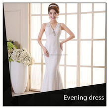 Evening Dress Wedding Parties