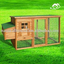 Item no . WCH-001 Wooden Pet House