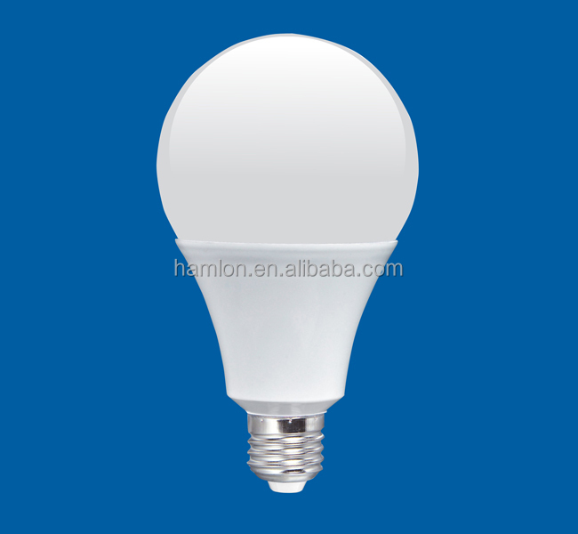 Led Light Bulbs Manufacturers China Led Light Bulb Manufacturer E26 E14 E17 A19 Clear Bulb Buy