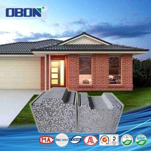 Obon australian standard prefabricated modular guest house for Buy guest house