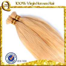 chinese hair micro braids with synthetic hair