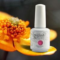 CCO Soak Off gel manicure set nail art supplies --1530