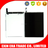 Original lcd for ipad mini replacement lcd screen display 100% Full Tested