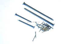 #Manufacturer supply low price/good quality of Common nails from factory