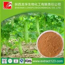 Plant extract diabetes bitter melon extract