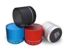 Creative novelty ferrite magnet for speaker Wholesale