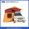 off road accessories 4wd roof top tent
