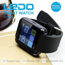 New version cheap android smart watch price u8 smart watch,smart watch bluetooth phone