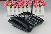 for home gsm fixed wireless phone fwp