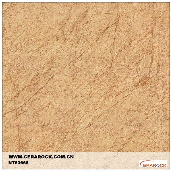 vivid texture 600x600mm floor tile bedroom buy floor