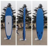 sup factory new designed cheap stand up paddle board