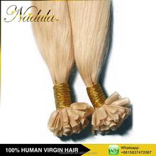Alibaba Fr Aliexpress Virgin Malaysian Hair Extension Vietnam