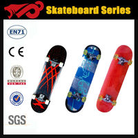skate board sizes on sale