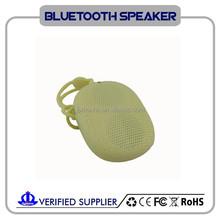 New Arrival low price mini bluetooth speaker microphone