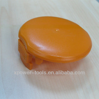 Grass Trimmer Spool Cover Suitable For QUALCAST GGT4502,WORX WG104E,WG104E.1