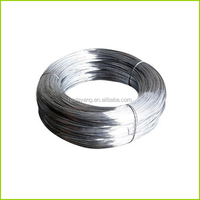 AWS A5.14 ERNiCr-3 mig welding wire Roll wire