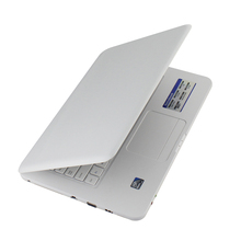Top quality Shenzhen Famous Cheapest ultra-thin lap top computers 13.3 inch brand new fairly used laptops in stocks