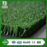 top quality artificial badminton volleyball basketball flooring grass for playing ground no.1