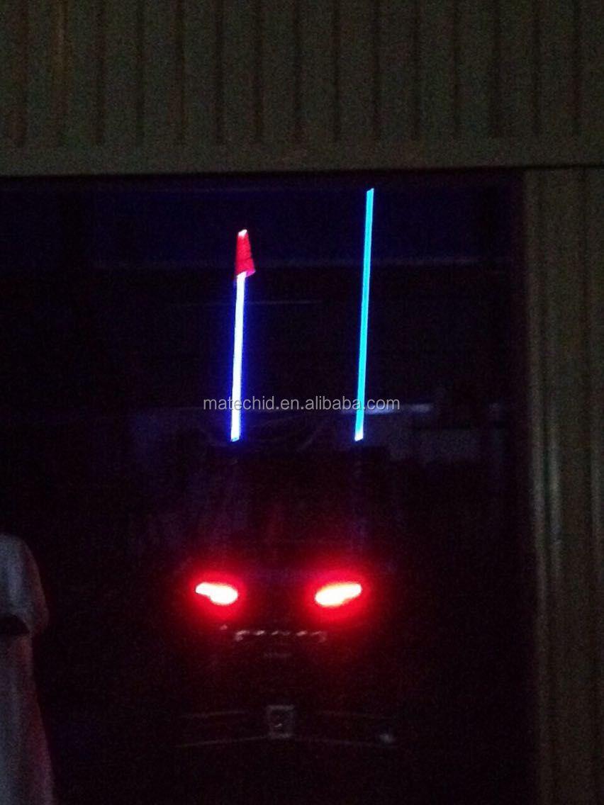 LED Fiber Optic Lighte Effect
