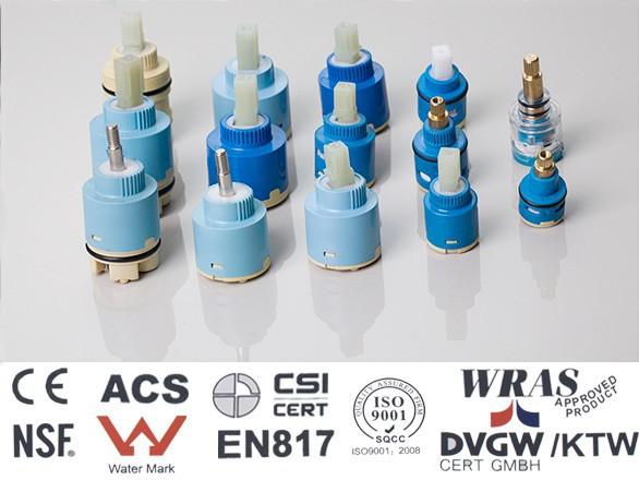 Клапан для смесителя Worldwide e FX011/1 20