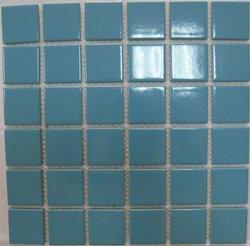 Hot sales swimming pool mosaic, ceramic mosaic
