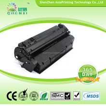 Wholesale China Supplier Printer Toners EP 25 for Canon cartridge