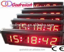 Brand new Online Stopwatch Rocket good quality